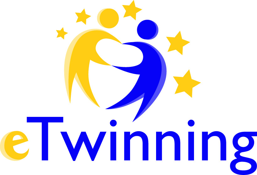 Projekt e-twinning