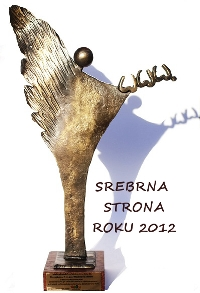 http://szkolnastrona.pl/index.php?p=new&idg=mg,1&id=358&action=show