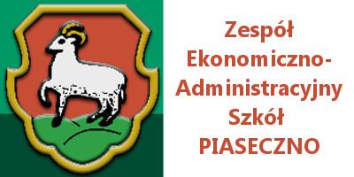 http://www.zeas.piaseczno.eu/